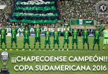 chaoe-campeon-750px