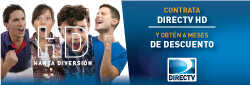 250x80-banner-display-hd_hartodirectv