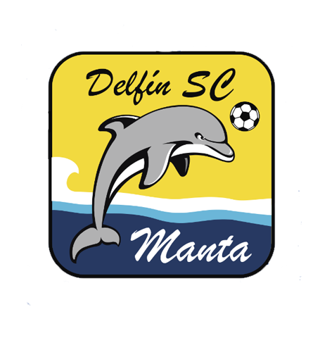 Image result for delfin logo