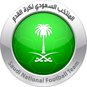 Logo KSA-Badge