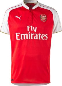 Camiseta-Arsenal-2-(PUMA)