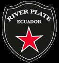 LOGO RIVER ECUADOR