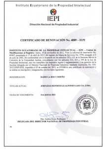 certificado_iepi_a