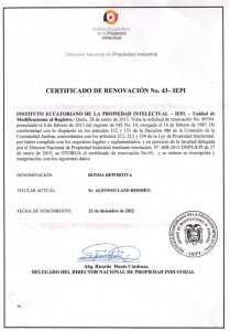 certificado_iepi_b