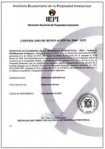 certificado_iepi_c