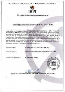certificado_iepi_d