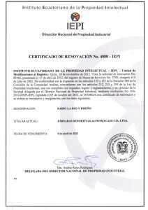 certificado_iepi_e