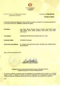 certificado_iepi_libro