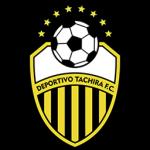 logo Deportivo Tachira