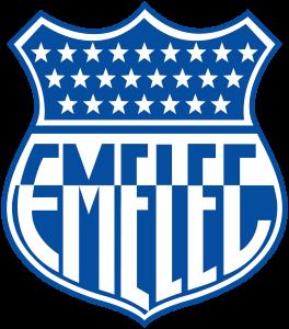 logo_emelec_2008_big