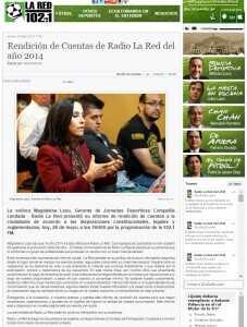 rendicion_cuentas_14_pagina