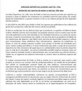rendicion_cuentas_2014_parte_1