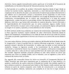 rendicion_cuentas_2014_parte_2