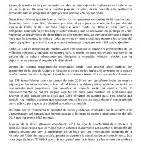 rendicion_cuentas_2014_parte_3
