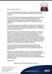 Exclusión-Eduardo-Romero