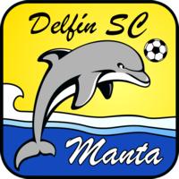 logo_delfín