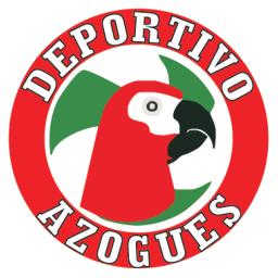 logo_deportivoazogues