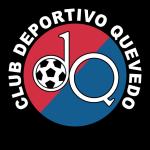 logo_deportivoquevedo