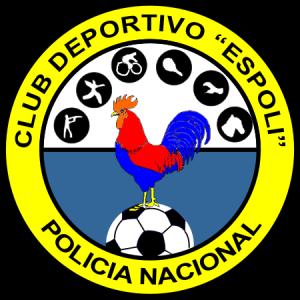 logo_espoli