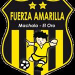 logo_fuerzaamarilla