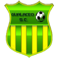 logo_gualaceo