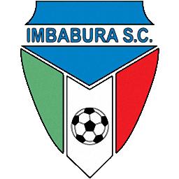 logo_imbabura