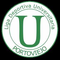 logo_ligadeportoviejo