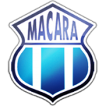logo_macará