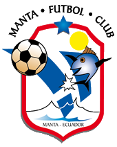 logo_mantafc