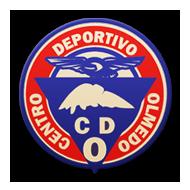 logo_olmedo