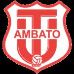 logo_tecnicouniversitario