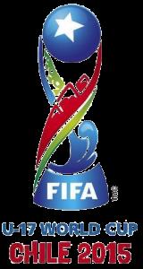 2015_FIFA_U-17_World_Cup