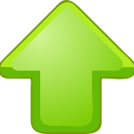 Fecha Verde