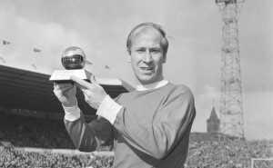 Bobby Charlton (pasionfutbol.com)