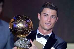 Cristiano Ronaldo 2 (pasionfutbol.com)