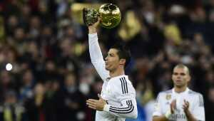Cristiano Ronaldo 3 (pasionfutbol.com)