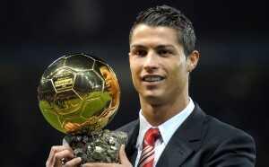 Cristiano Ronaldo (pasionfutbol.com)