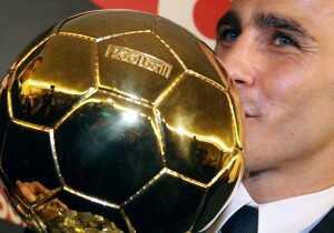 Fabio Cannavaro (pasionfutbol.com)