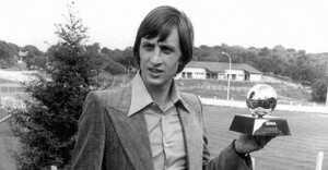 Johan Cruyff 3