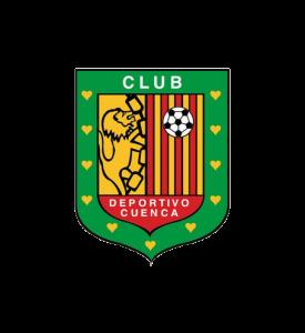 Deportivo Cuenca LOGO