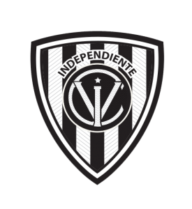 Independiente del Valle LOGO