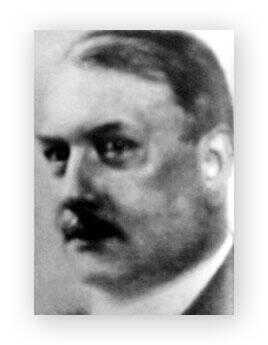 Robert Guerin,