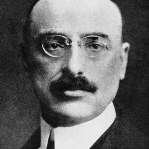 Rodolphe William Seeldrayers