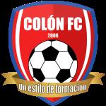 ColónFC