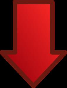 Fecha Roja