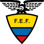 Logo FEF Ecuador