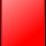 Tarjeta Roja Logo