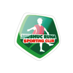 escudo_mushuc_runa