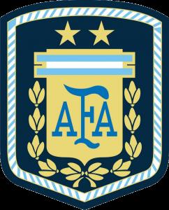 Selección Argentina - LOGO