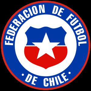 Selección Chile - LOGO